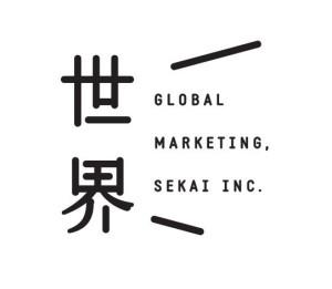 sekai.logo