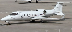2011_Learjet_ 60XR