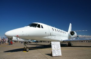 cessna-citation