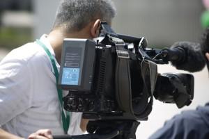 20170225taiwanTV