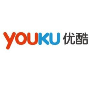 youku(优酷)