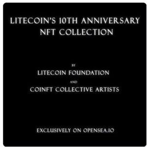litecoin_10th_annversary